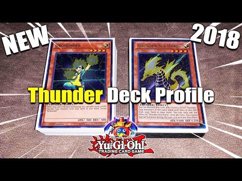 """BEST YUGIOH Classic Shadow of Infinity""""SOI""""Booster Pack Opening"""