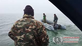 На Камчатке уголовник браконьерил под видом аборигена