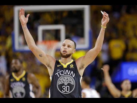 NBA: Stephen Curry to visit Manila