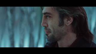 Biutiful Film Trailer