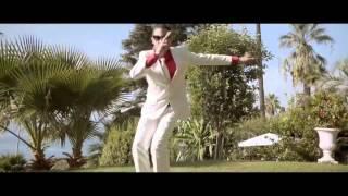 RAKO DANCE - TONY MONTANA (Niska)