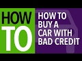 Second chance auto loans reviews