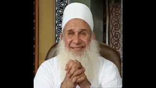 تحميل اغاني الشيخ يعقوب عن بن لادن MP3