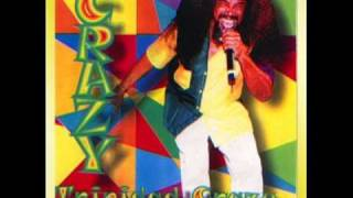 Crazy - Nani Wine (1989) CLASSIC