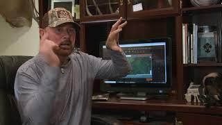 Deer Hunting: Hunting Blinds Vs Deer Stands - Buck Ventures