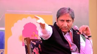 NDTV PRIMETIME With RAVISH KUMAR 20July2016 Protests Against Atrocities On Dalits In Gujarat