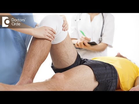 Schwere Rückenschmerzen am Morgen nach dem Schlaf
