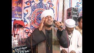 اغاني طرب MP3 سهرة جميلة مع الشيخ مصطفى جمال تحميل MP3