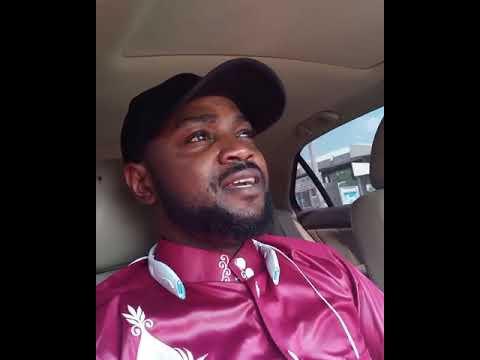 Kalli sabon video na Dan uwana Adam A Zango da sabuwa wakan shi na malam