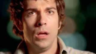 Chuck - Season 1 - Official Promo Trailer