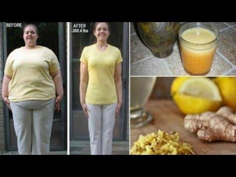 Sauter aide à perdre la graisse du ventre