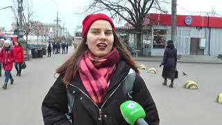 До Дня Соборності у Харкові підготували безкоштовний рок-концерт