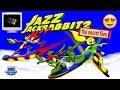 Souvenir d'Enfance: Jazz Jackrabbit 2