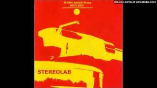 Stereolab - Nihilist Assault Group (DOTS '3, 4, 5, 1, 2' edit)