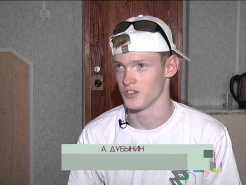 Девятнадцатилетний парень-инвалид из Тольятти просит помощи