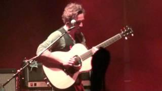 "John Butler Trio  ""Gonna Be a Long Time""   All Good Music Festival  7-14-2011"