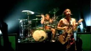 The Party Scene - All Time Low - Live from Pittsburgh/Gimme Summer Ya Love, Full Song, HD