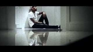 Blaq Tuxedo Feat  Chris Brown  -- Waterbed (2014)