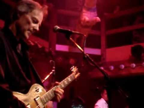 SNOWY WHITE & THE WHITE FLAMES I Loved Another Woman