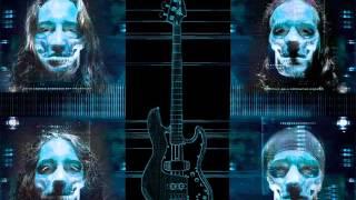 Fear Factory - Strain Vs Resistance // Lyrics