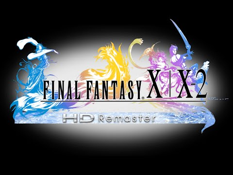 FINAL FANTASY X X 2 HD Remaster /  COMO CONSEGUIR POWER SPHERE,FORTUNE SPHERE
