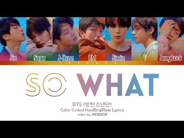 Bts-방탄소년단-so-what