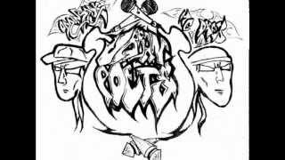 El Rap   Urban Poets Mc Dkey & Oscar Odainsark