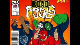 Anybody Killa - Intro (Road Fools)