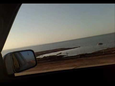 بحيرة غوبمض