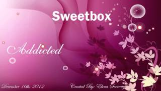 Sweetbox - Every Step