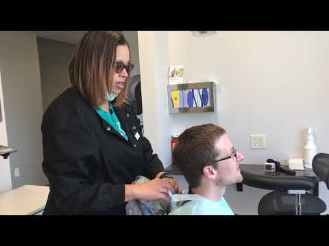 Dental Emergencies | McCordsville Family Dentist