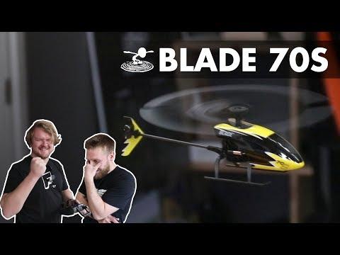 heli-pig-challenge--blade-70s