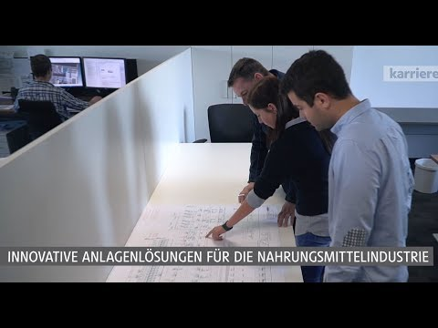 Daxner GmbH - Video 2