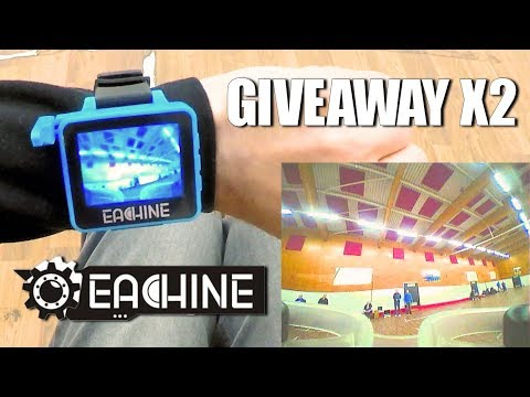 giveaway--2-eachine-fpv-dvr-watches
