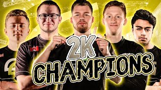 BLACK OPS 4 2K CHAMPIONS!! GRAND-FINALS GAME 3! (OpTic Gaming)