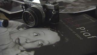 Euronews 50 ans 50 photos de la mort d'Edith Piaf