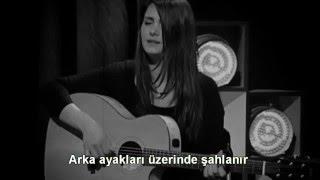 Lale Koçgün & Uğur Canpolat & Dilan Doğan - Mîro - Türkçe Altyazılı