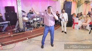 Ivan Ivanov & Riko Band - Живот без Христос е суета