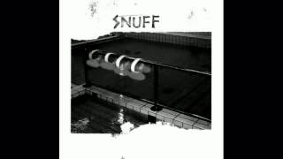 Snuff – II (Side B)