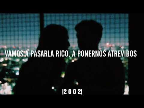 "Juanes  Alvaro Soler Arte From ""no Manches Frida 2"" Soundtrack"