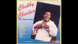 Chubby Checker - Loddy Lo