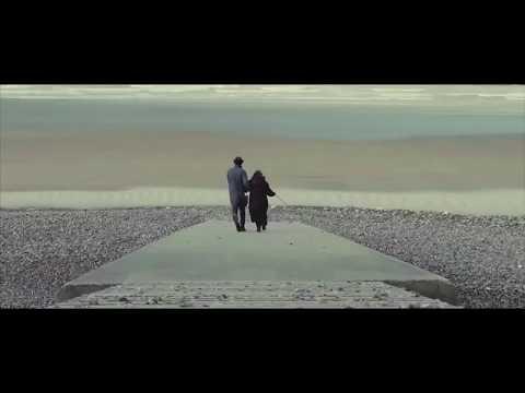 Semaines du film européen au Maroc 2017 أسابيع الفيلم الأوروبي بالمغرب