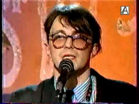 Kabaret OTTO - Awaria telewizora