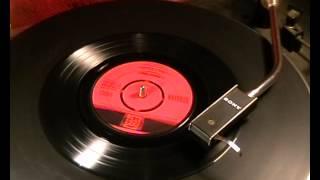 Donovan - Turquoise - 1965 45rpm