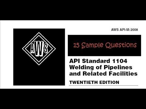 CWI 19 - Part C Sample Questions 15