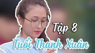 SVM Mì Tôm - Tập 78 : Tuổi Thanh Xuân | SVM TV