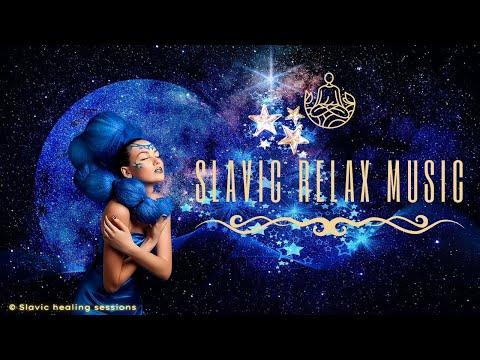 Релакс красивая успокаивающая музыка для сна.Восьмичасовой сон – это современное новшество