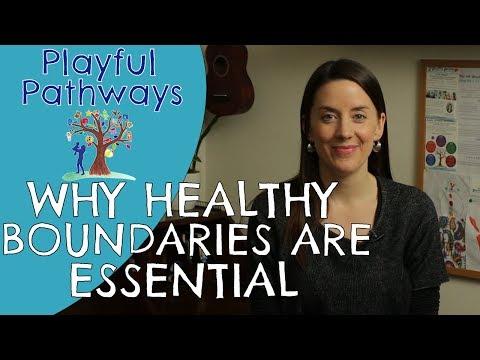 mp4 Healthy Boundaries Child Development, download Healthy Boundaries Child Development video klip Healthy Boundaries Child Development