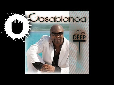 Low deep t casablanca [hd] youtube.