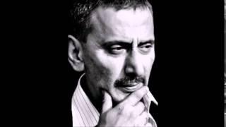 اغاني حصرية زياد الرحباني - قوم فوت نام تحميل MP3